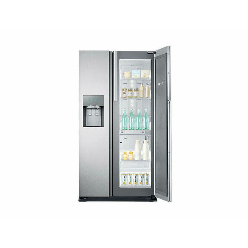 hladnjak-samsung-rh56j6917sl-ef-nofrost-01040321_5.jpg