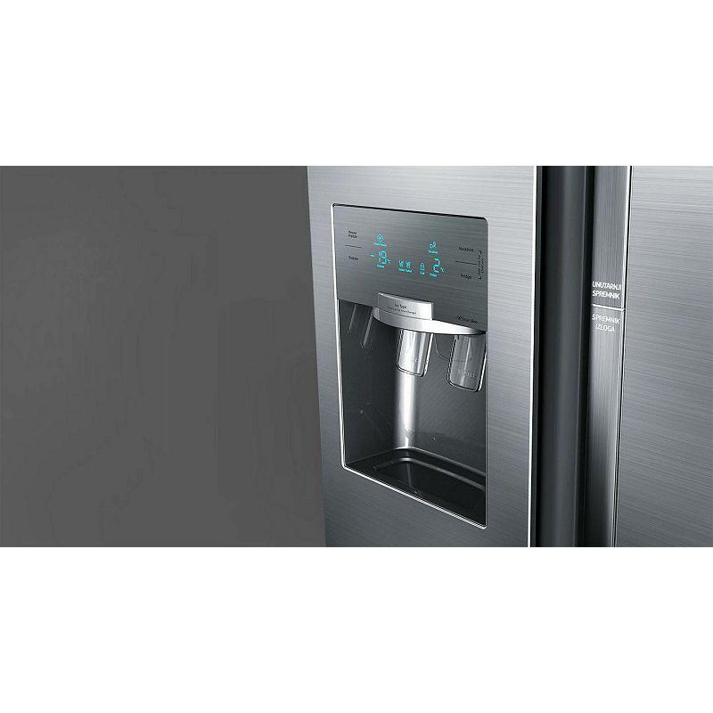 hladnjak-samsung-rh56j6917sl-ef-nofrost-01040321_8.jpg