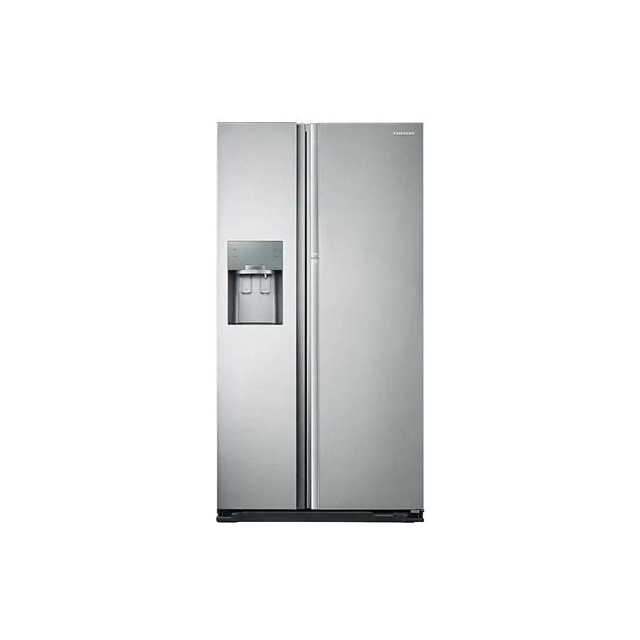 hladnjak-samsung-rh56j6917slef-nofrost-01040321_1.jpg