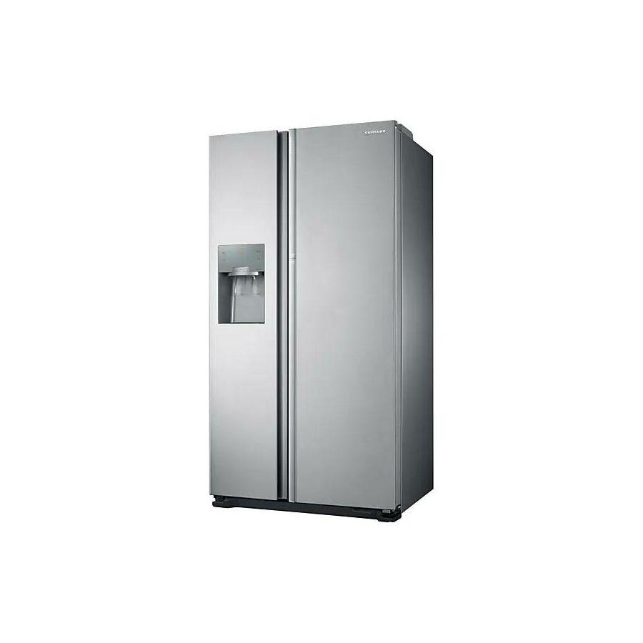 hladnjak-samsung-rh56j6917slef-nofrost-01040321_2.jpg