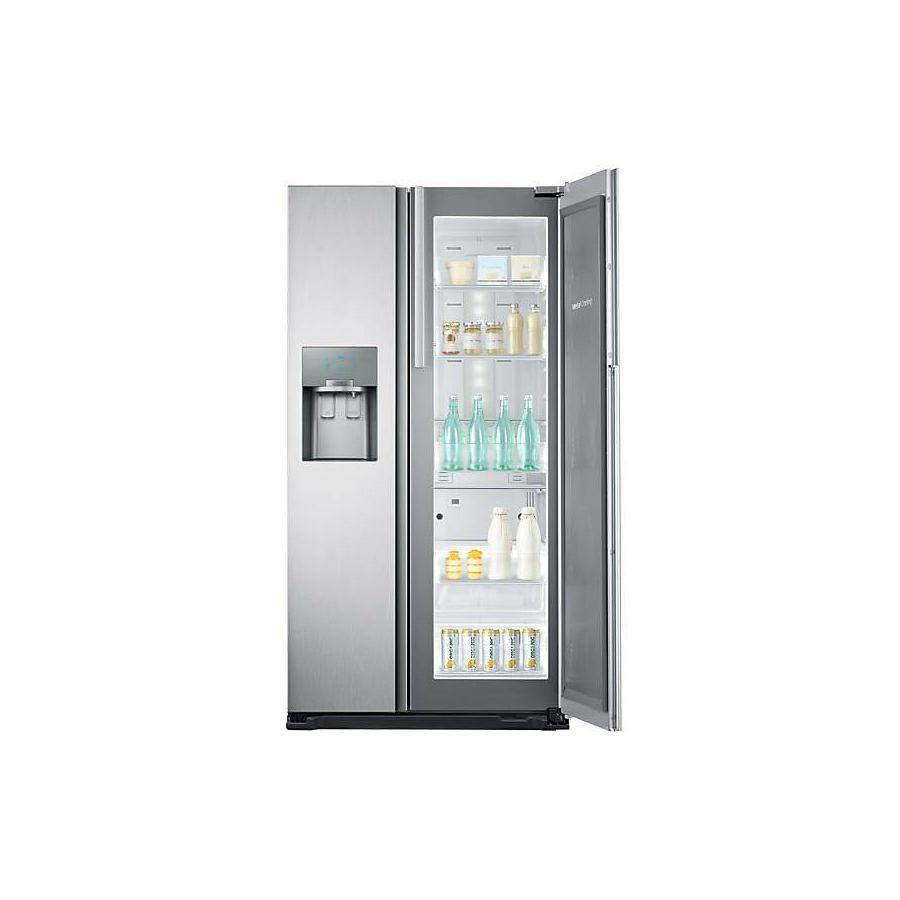hladnjak-samsung-rh56j6917slef-nofrost-01040321_5.jpg