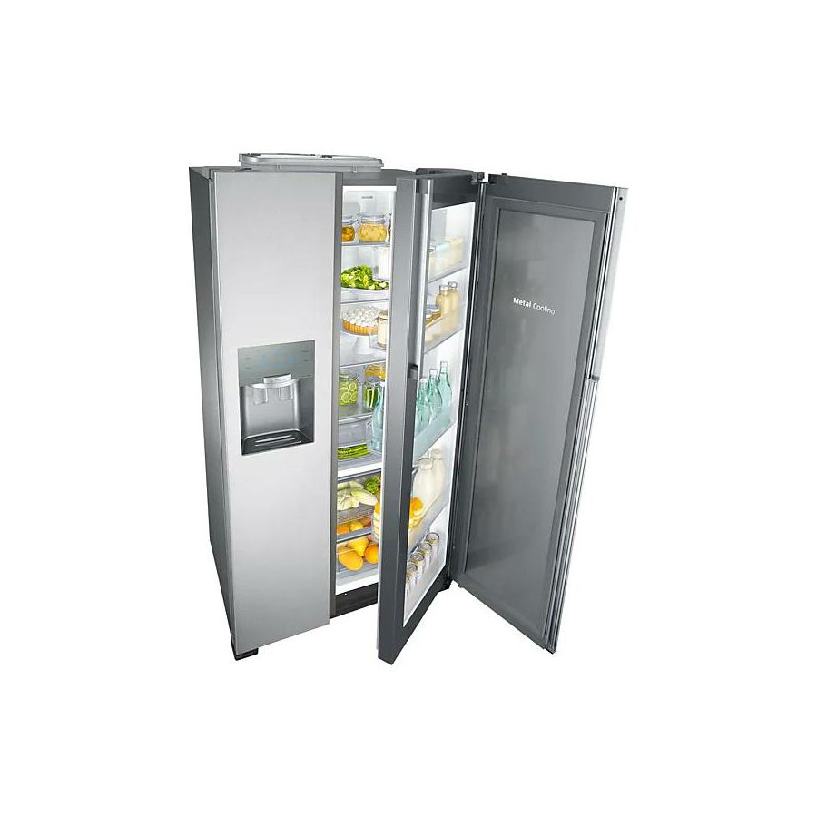hladnjak-samsung-rh56j6917slef-nofrost-01040321_6.jpg