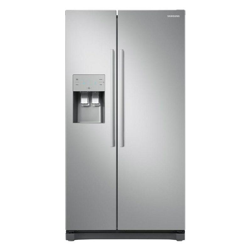 hladnjak-samsung-rs50n3513sa-eo-01040638_1.jpg