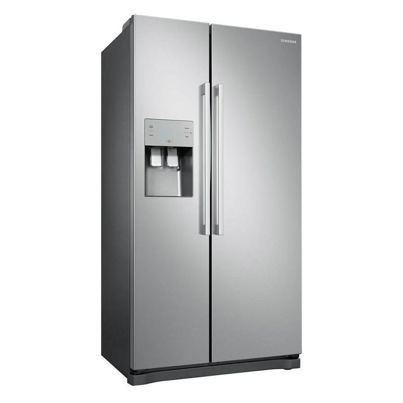 hladnjak-samsung-rs50n3513sa-eo-01040638_2.jpg