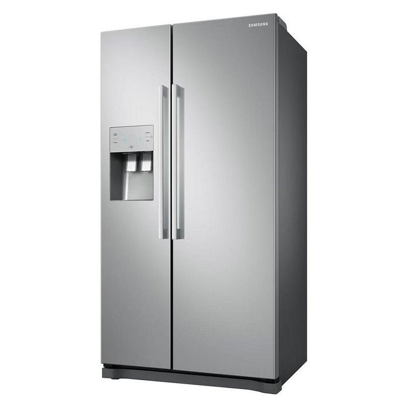 hladnjak-samsung-rs50n3513sa-eo-01040638_3.jpg