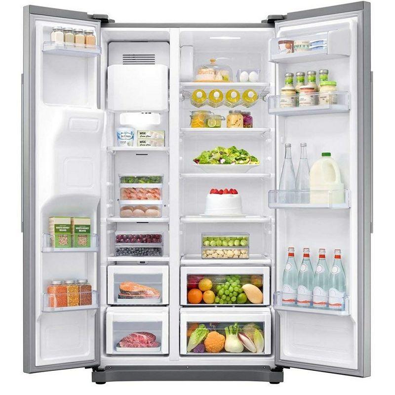 hladnjak-samsung-rs50n3513sa-eo-01040638_4.jpg