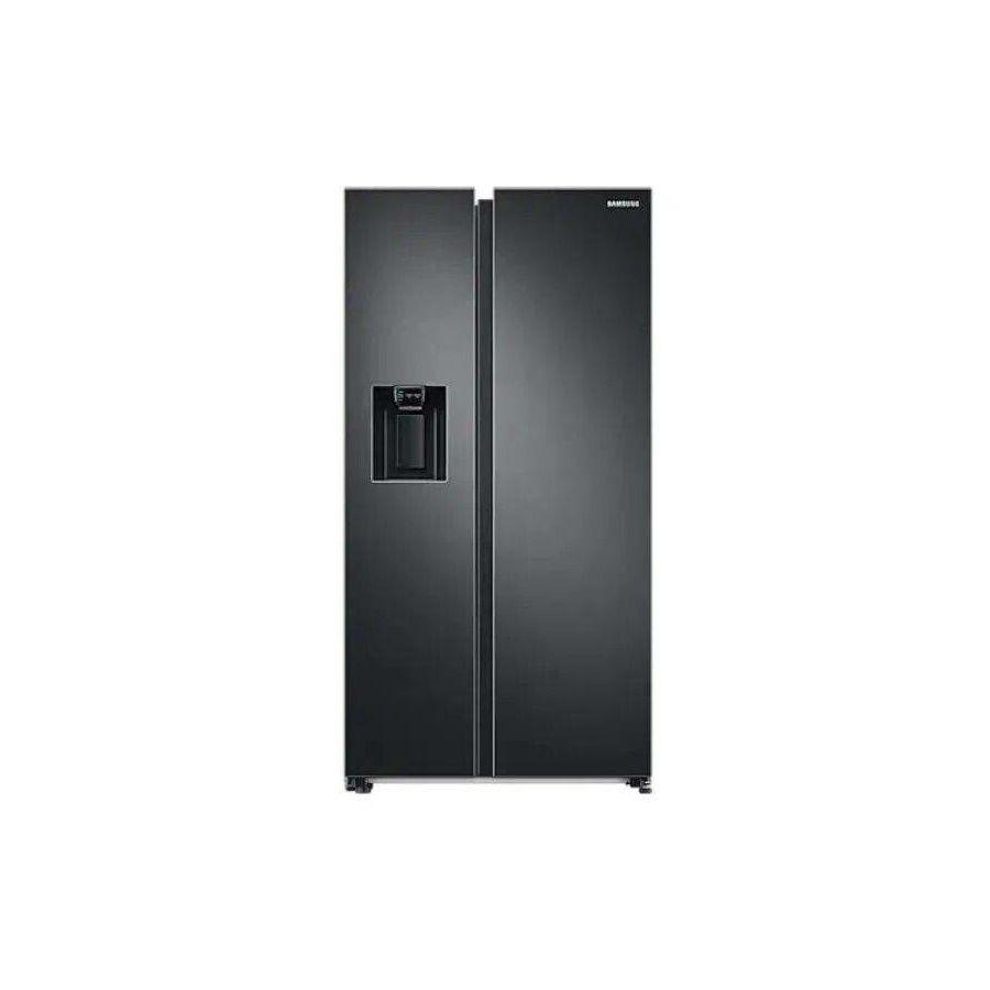 hladnjak-samsung-rs68a8840b1ef-01041035_1.jpg