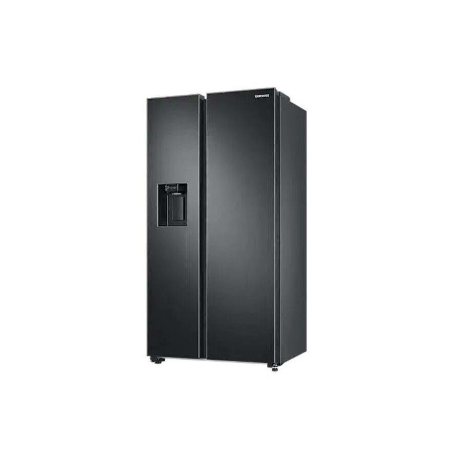 hladnjak-samsung-rs68a8840b1ef-01041035_2.jpg