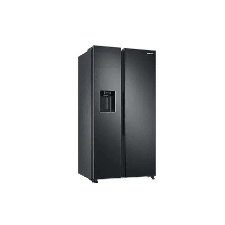 hladnjak-samsung-rs68a8840b1ef-01041035_3.jpg