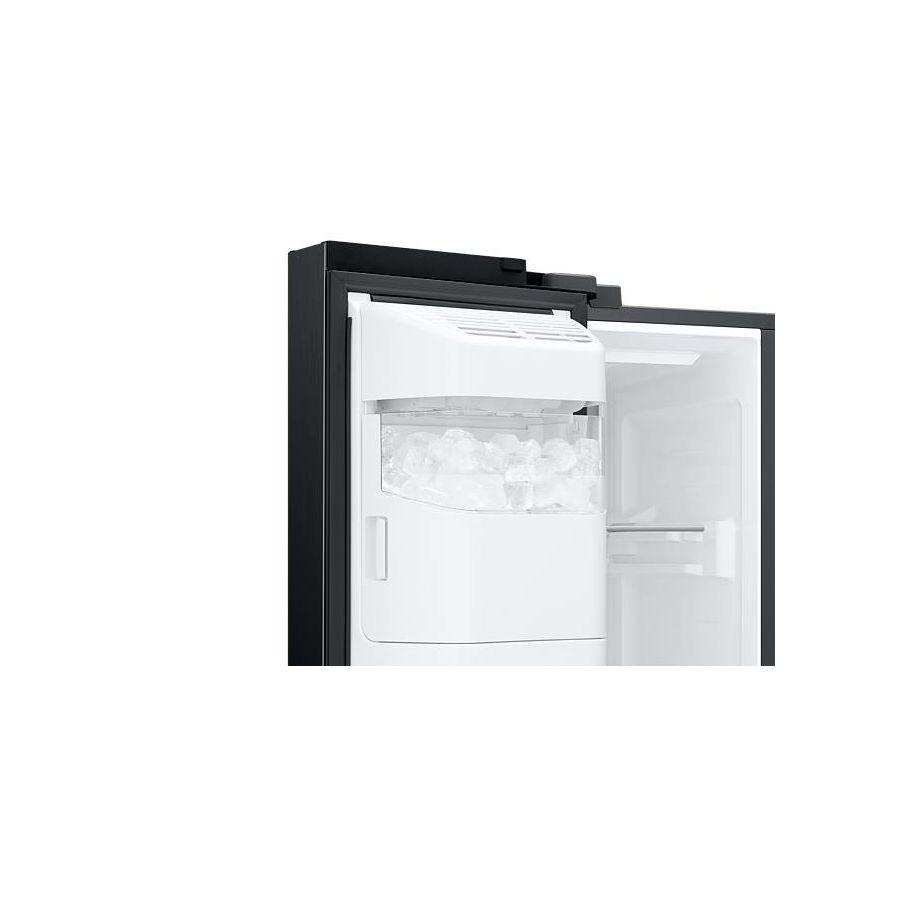 hladnjak-samsung-rs68a8840b1ef-01041035_5.jpg