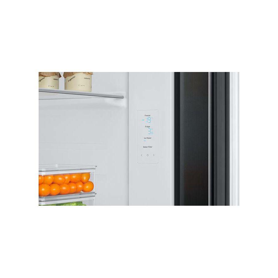 hladnjak-samsung-rs68a8840b1ef-01041035_6.jpg