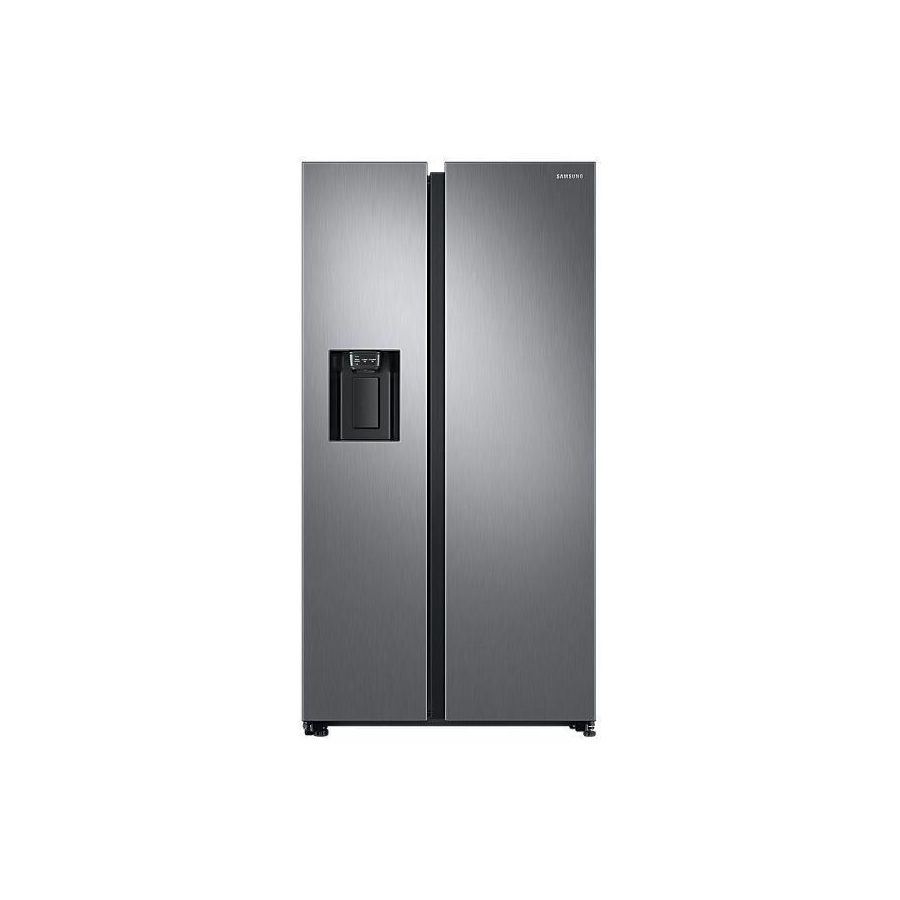 hladnjak-samsung-rs68a8840s9ef-01041010_1.jpg