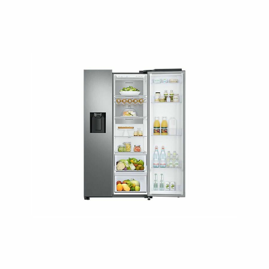 hladnjak-samsung-rs68a8840s9ef-01041010_4.jpg