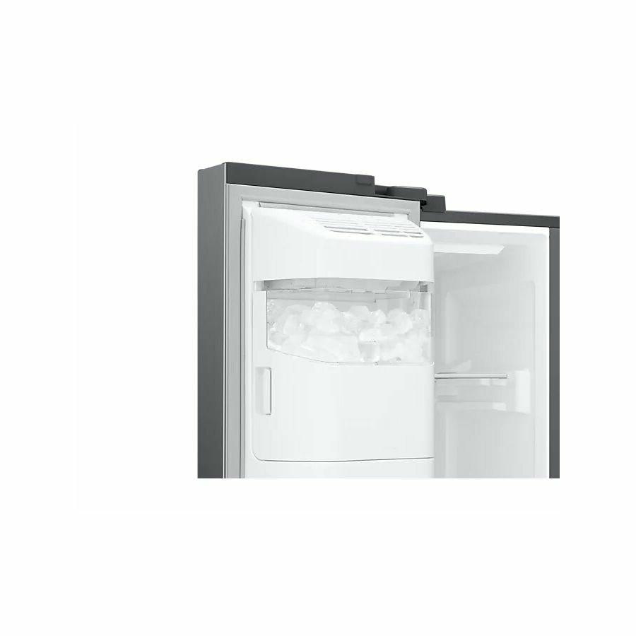 hladnjak-samsung-rs68a8840s9ef-01041010_5.jpg