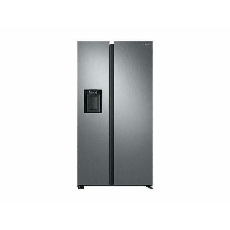 hladnjak-samsung-rs68n8240s9-ef-01040683_1.jpg