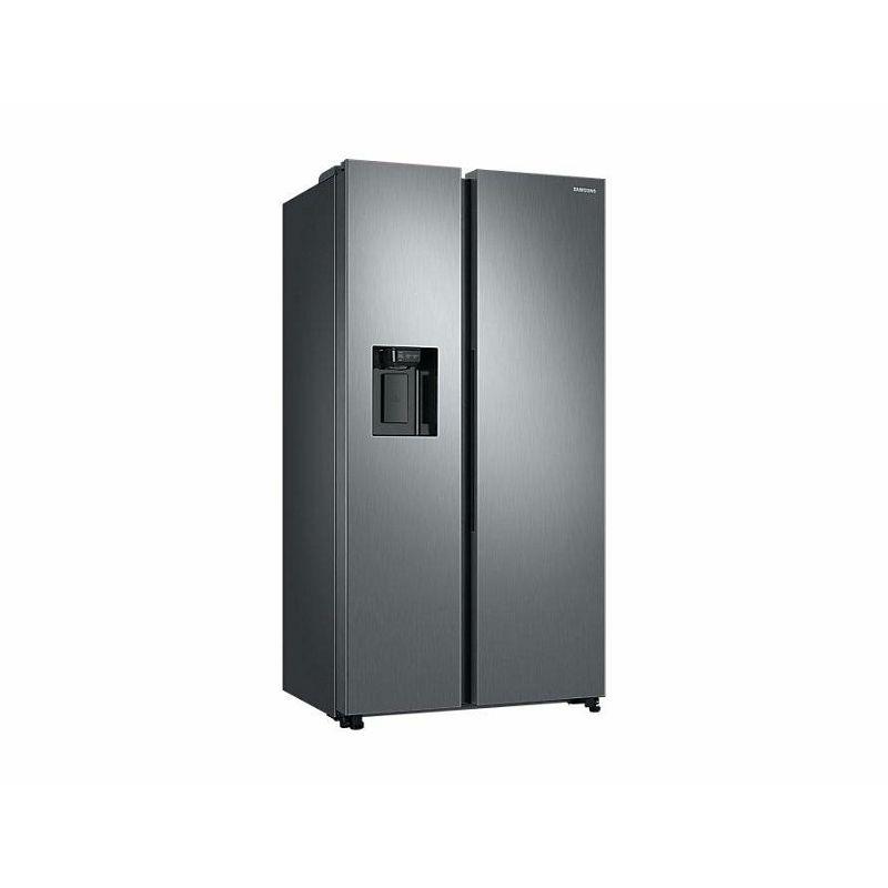 hladnjak-samsung-rs68n8240s9-ef-01040683_3.jpg