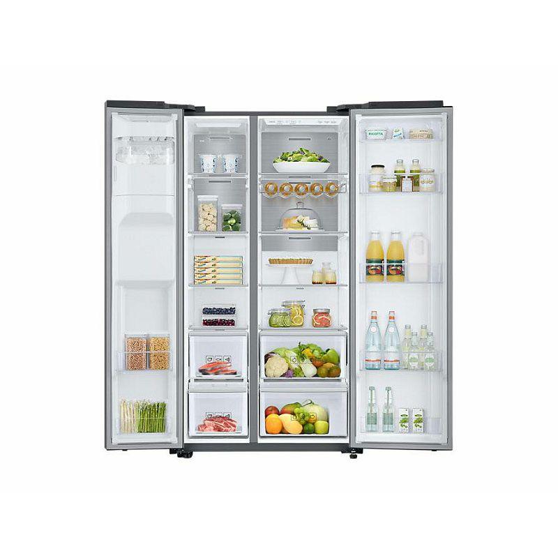 hladnjak-samsung-rs68n8240s9-ef-01040683_4.jpg