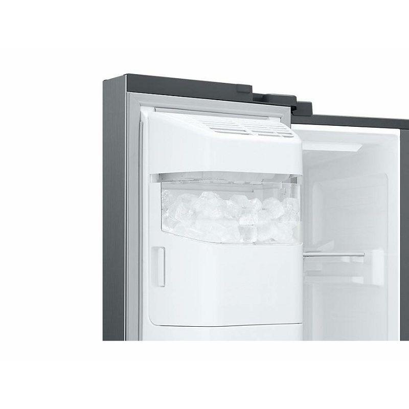 hladnjak-samsung-rs68n8240s9-ef-01040683_6.jpg