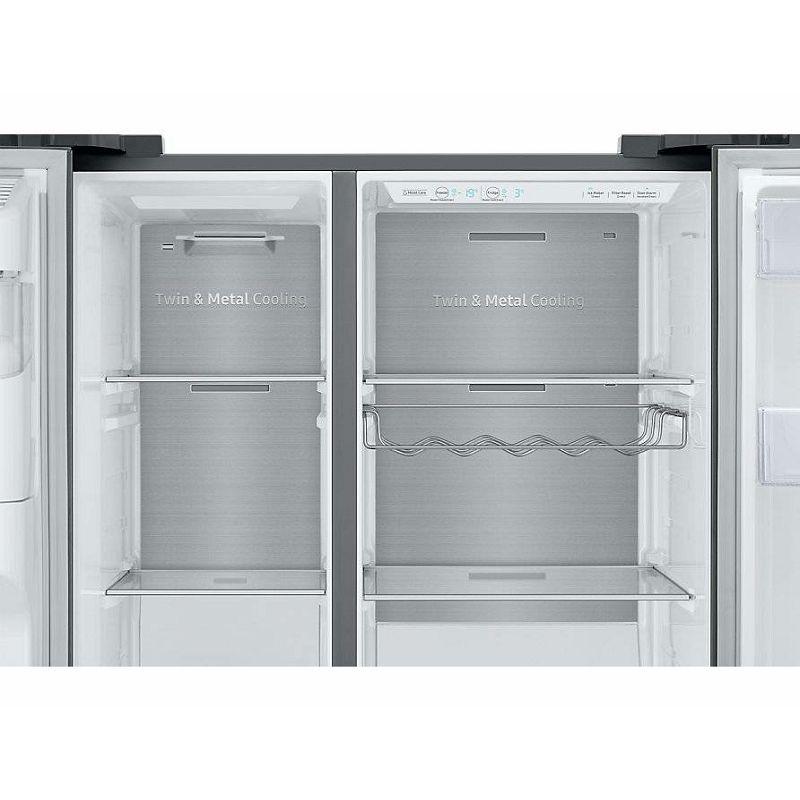 hladnjak-samsung-rs68n8240s9-ef-01040683_8.jpg