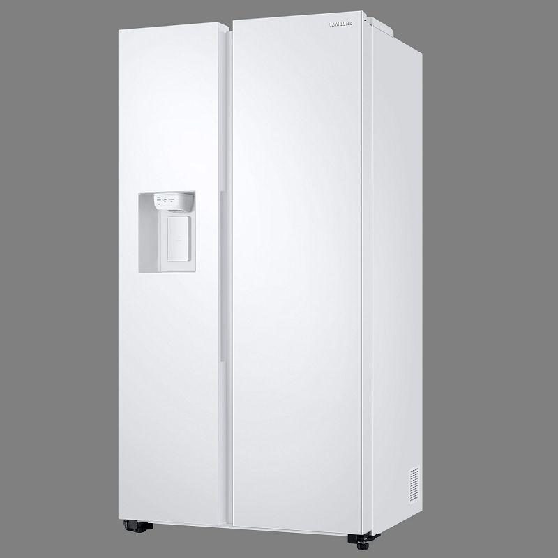 hladnjak-samsung-rs68n8240ww-ef-01040274_4.jpg