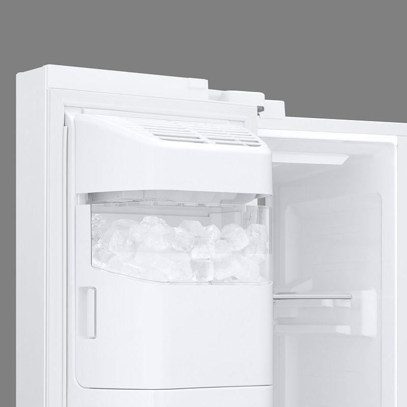 hladnjak-samsung-rs68n8240ww-ef-01040274_7.jpg
