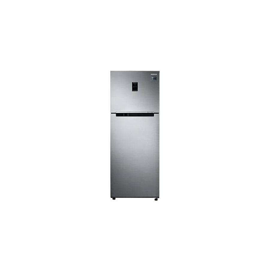 hladnjak-samsung-rt38k5530s9eo--01040314_1.jpg
