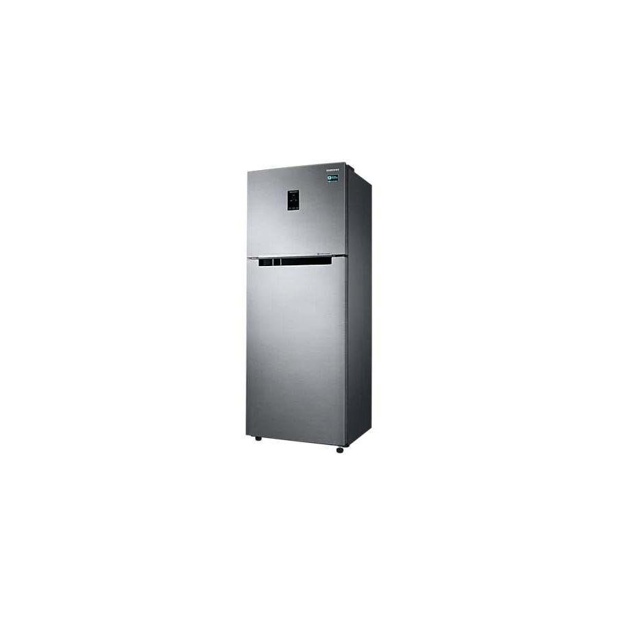 hladnjak-samsung-rt38k5530s9eo--01040314_2.jpg
