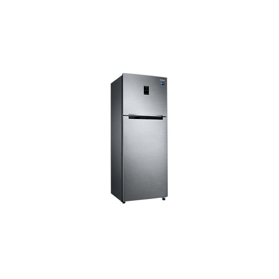 hladnjak-samsung-rt38k5530s9eo--01040314_3.jpg