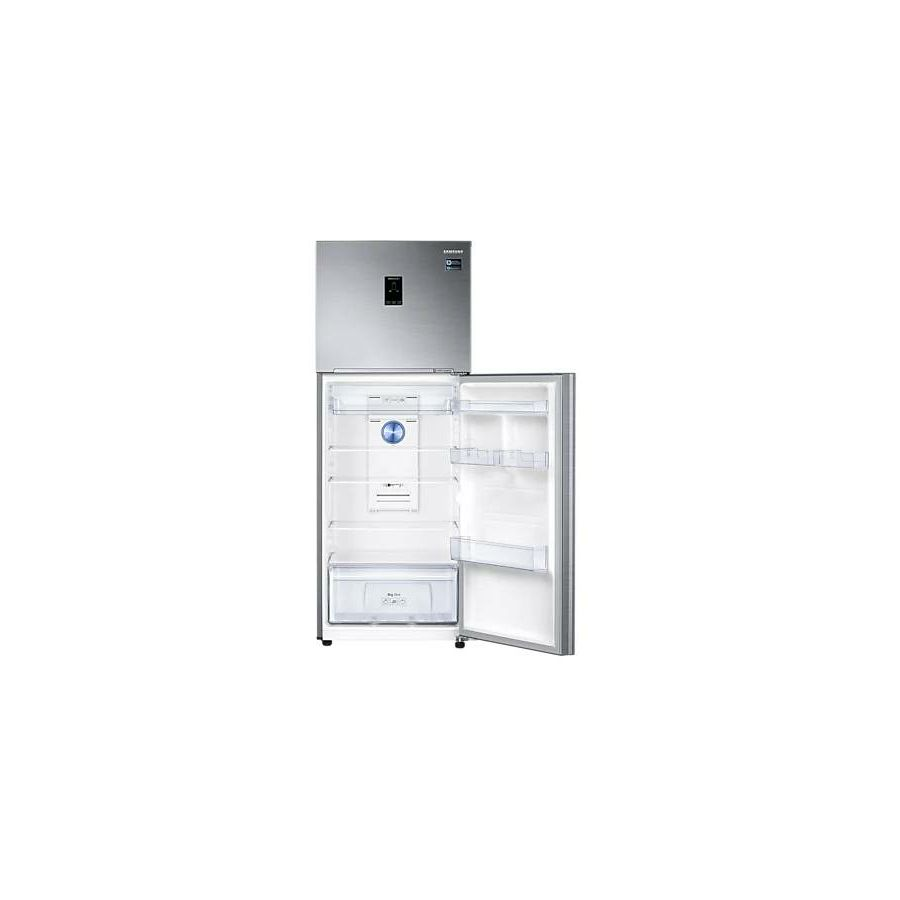 hladnjak-samsung-rt38k5530s9eo--01040314_4.jpg