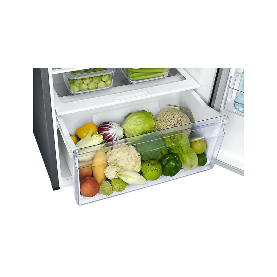 hladnjak-samsung-rt38k5530s9eo--01040314_5.jpg