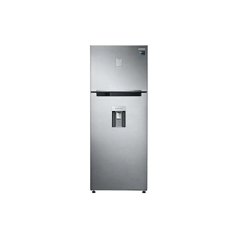 Hladnjak Samsung RT46K6630S8/EO - 70cm