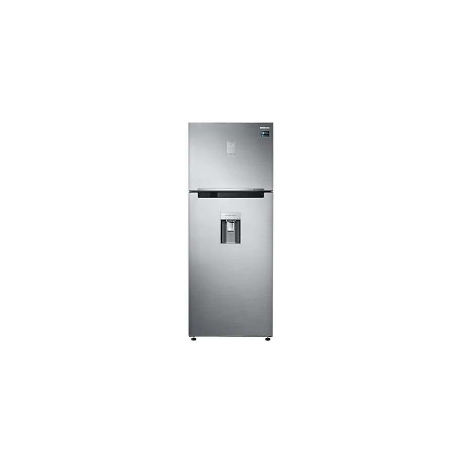 hladnjak-samsung-rt46k6630s8eo-70cm-01040735_1.jpg