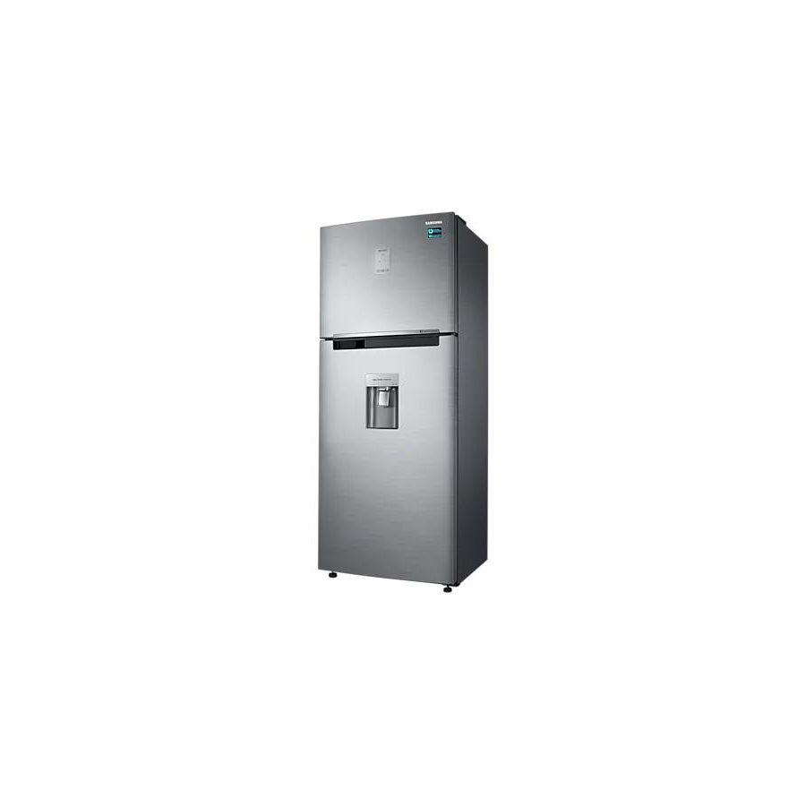 hladnjak-samsung-rt46k6630s8eo-70cm-01040735_2.jpg