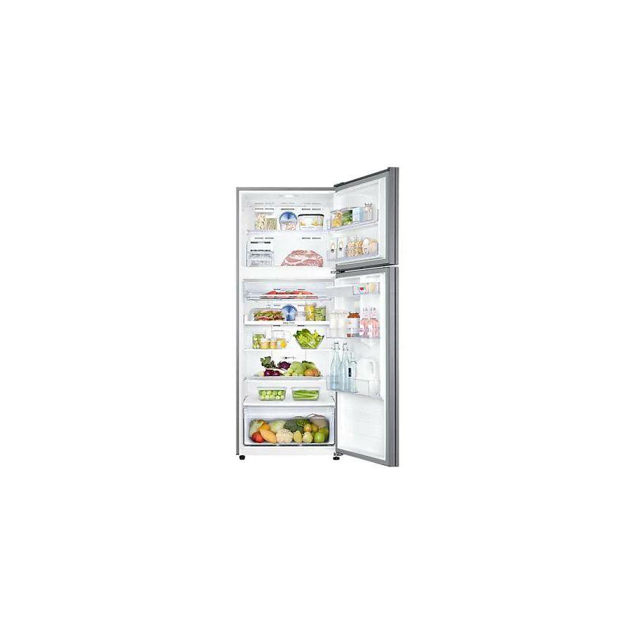 hladnjak-samsung-rt46k6630s8eo-70cm-01040735_4.jpg