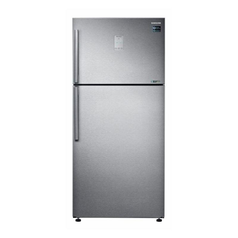 hladnjak-samsung-rt50k6335sl-eo-01040699_1.jpg