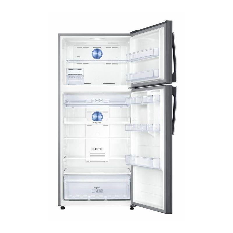 hladnjak-samsung-rt50k6335sl-eo-01040699_2.jpg