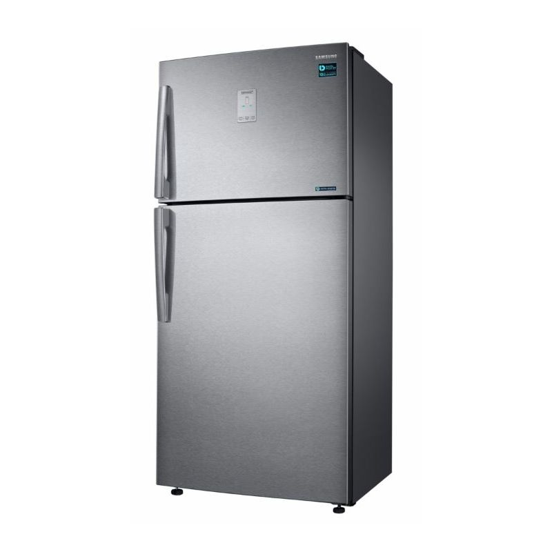 hladnjak-samsung-rt50k6335sl-eo-01040699_3.jpg