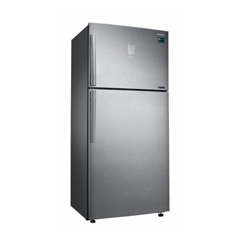 hladnjak-samsung-rt50k6335sl-eo-01040699_4.jpg