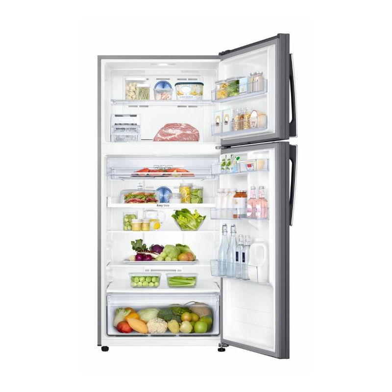 hladnjak-samsung-rt50k6335sl-eo-01040699_5.jpg