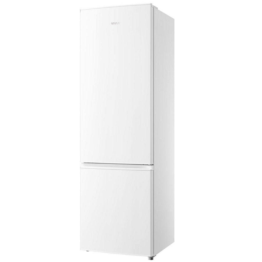 hladnjak-vivax-cf-260lfw-w-01040225_1.jpg