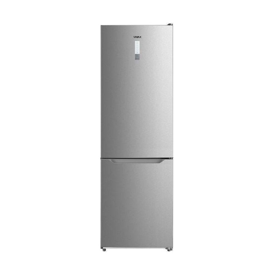 hladnjak-vivax-cf-310dnfx-01040180_1.jpg