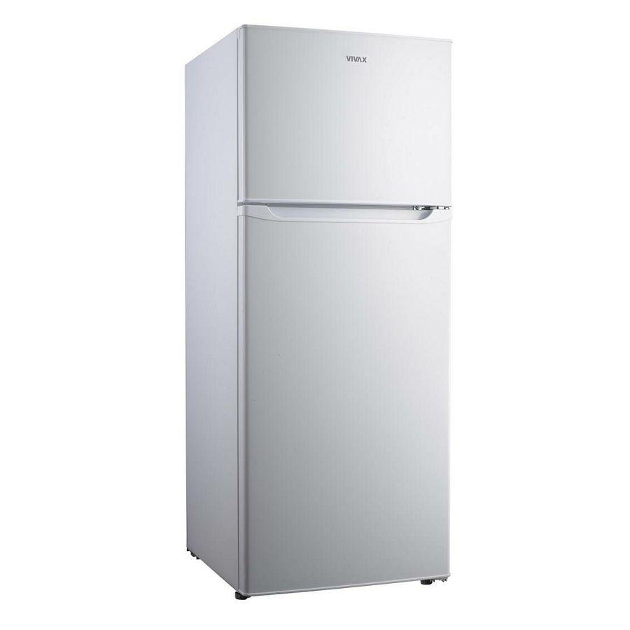 hladnjak-vivax-dd-215w-01040590_1.jpg