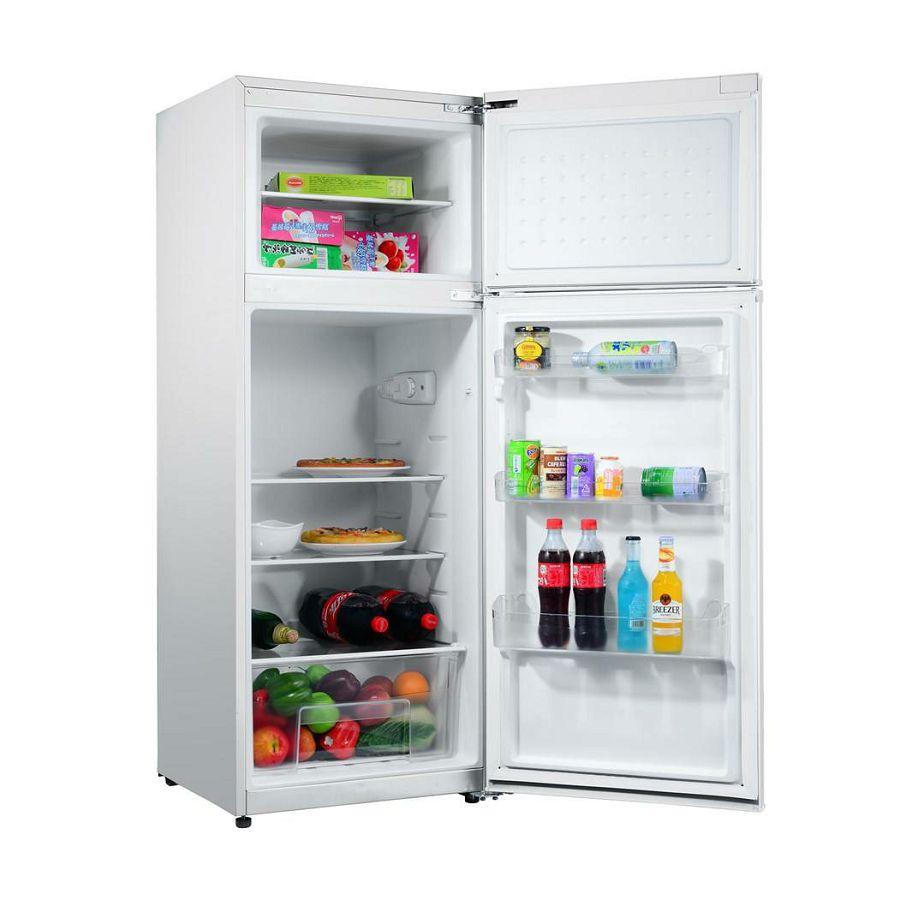 hladnjak-vivax-dd-215w-01040590_2.jpg