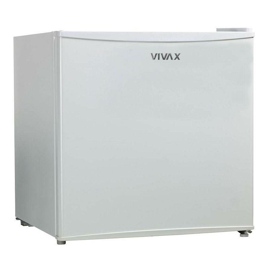 hladnjak-vivax-mf-45-01040596_1.jpg