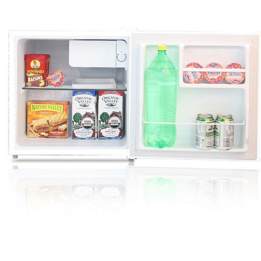 hladnjak-vivax-mf-45-01040596_2.jpg