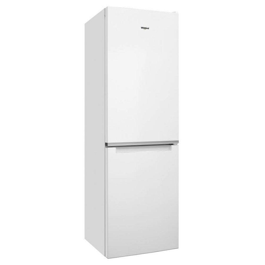 hladnjak-whirlpool-w7-811i-w-01040994_1.jpg