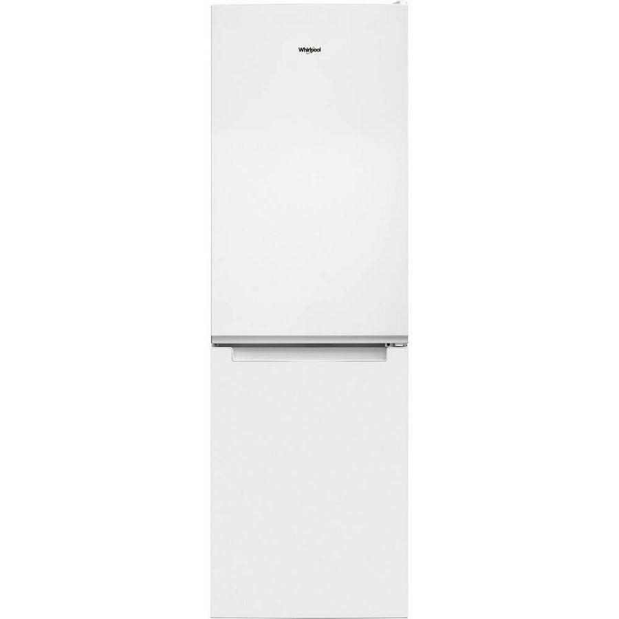 hladnjak-whirlpool-w7-811i-w-01040994_2.jpg