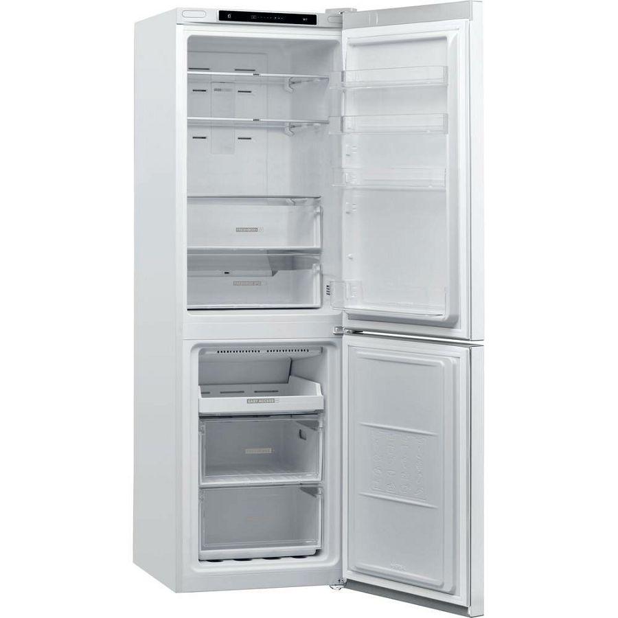 hladnjak-whirlpool-w7-811i-w-01040994_3.jpg