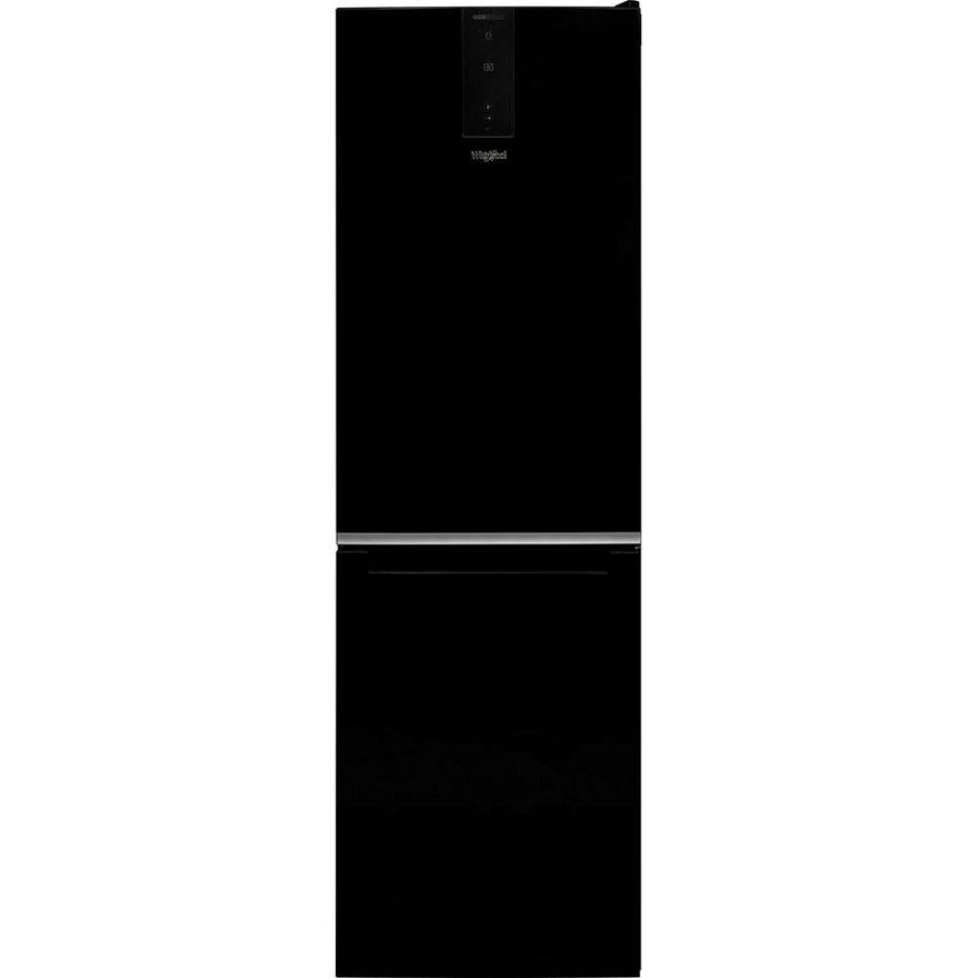hladnjak-whirlpool-w7-821o-k-01041040_2.jpg