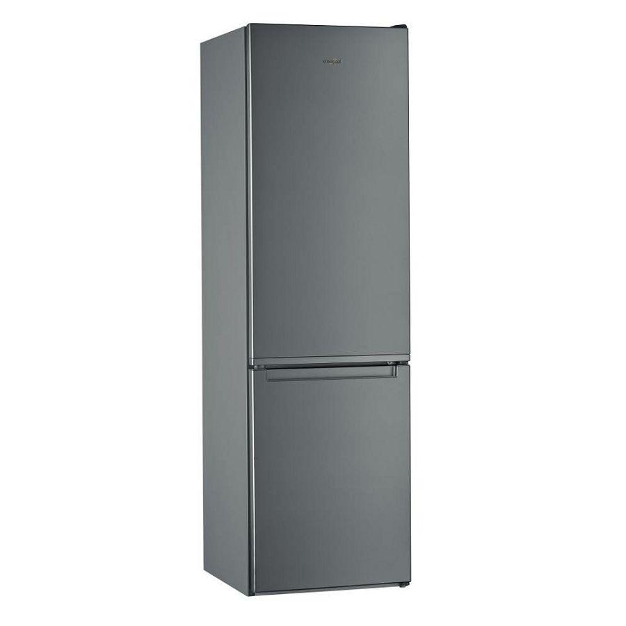 hladnjak-whirlpool-w7-911i-ox-01040769_1.jpg
